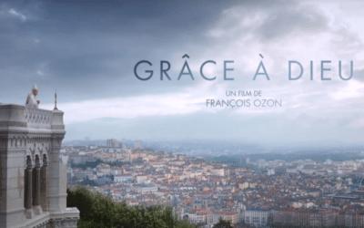 """Pourquoi """"Grâce à Dieu"""" est un film important"""